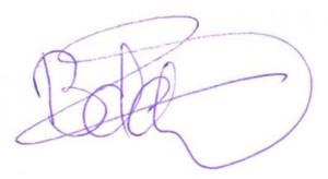 Digi handtekening 300x164 Over Bianca