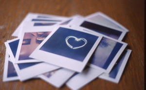 Pola love by Ben Seideman @Flickr.com